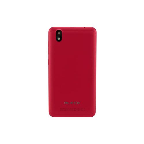 bleck bl-919715 smartphone be et 5 pulgadas quadcore dual /v