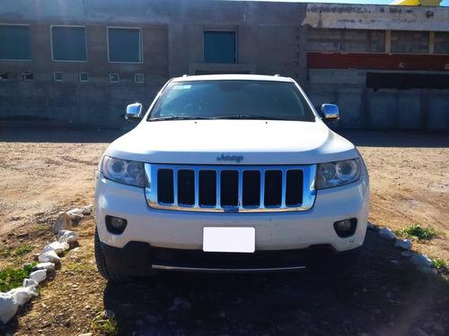 blindada 2011 jeep grand cherokee limited 5 plus blindados