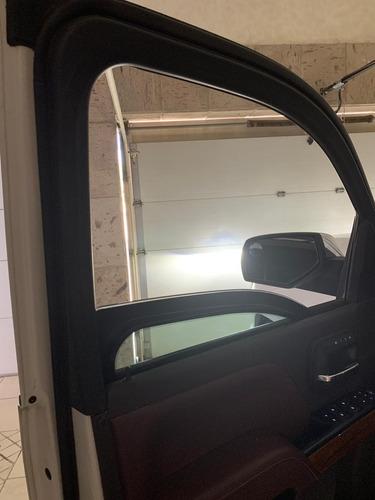 blindada 2017 chevrolet cheyenne hc 4 plus blindados