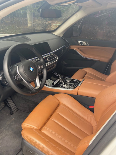 blindado bmw x5 xdrive 4.0i  nivel 2plus