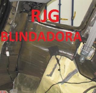 blindadora  de  veiculos  e manutenção de veiculos blindados