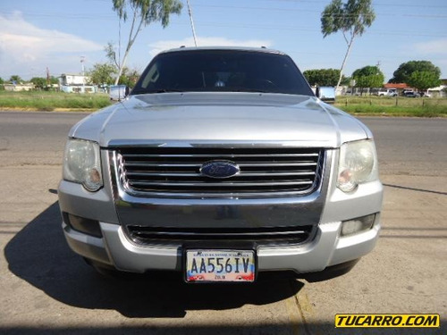 blindados ford xlt