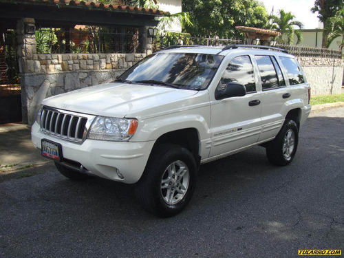 blindados jeep 4x4