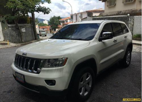 blindados jeep
