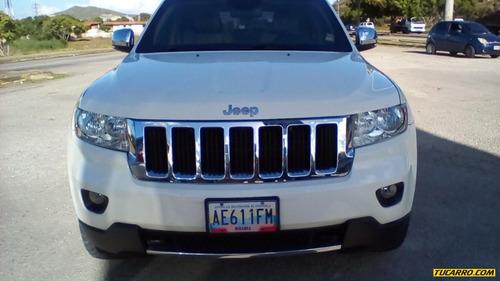 blindados jeep blindaje 3 plus