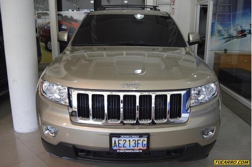 blindados jeep laredo