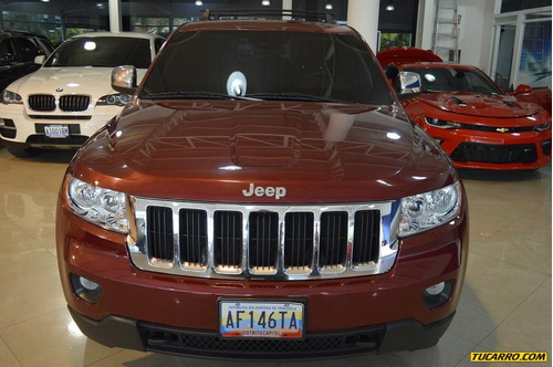 blindados jeep laredo