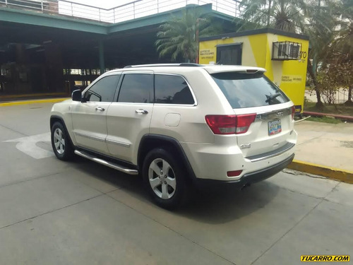 blindados jeep limited 4x4 v8 5.7 hemi