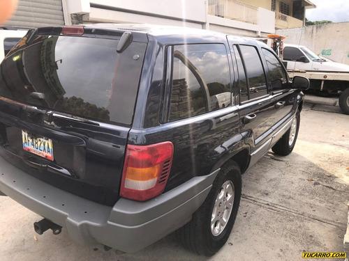 blindados jeep sport wagon