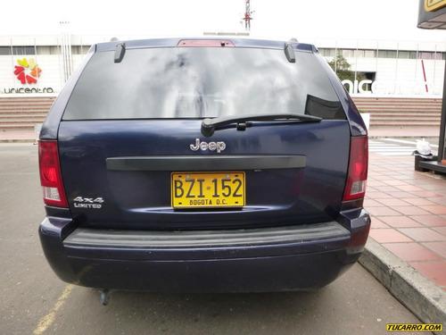 blindados otros carros