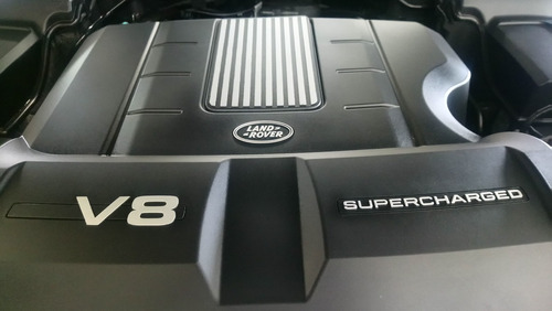 blindaje 3 por epel...2012 sc 510 hp autobiography, 29 mil k