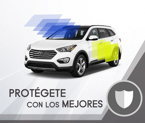 blindaje de vehículos y venta de vehículos blindados.