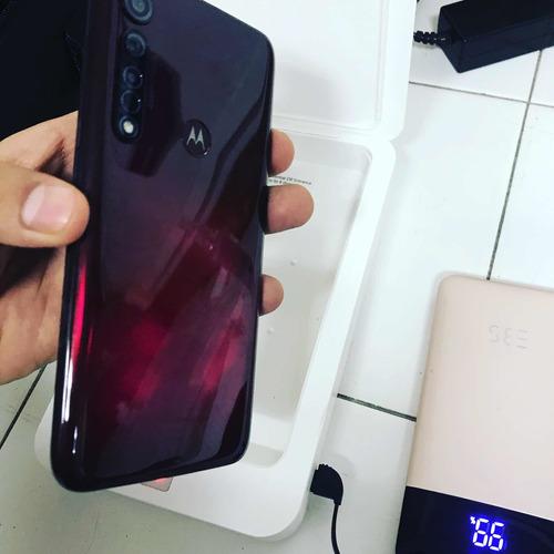 blindajes celulares