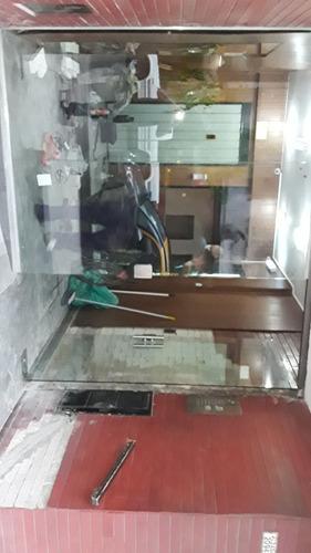 blindex,vidrios,puertas templadas,blindex vidrieras laminado