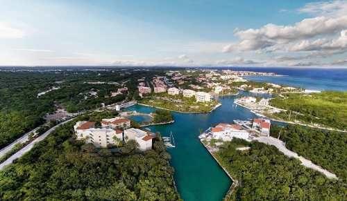 bliss puerto aventuras hermoso departamento