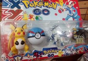Blister Blister Juguete Pokemon Infantil Go Juguete Blister Juguete Go Pokemon Pokemon Infantil n0wNm8