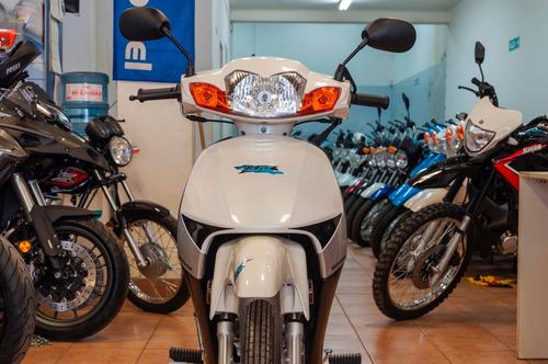 blitz 110 cc motomel blitz 2020 entrega inmediata megamoto