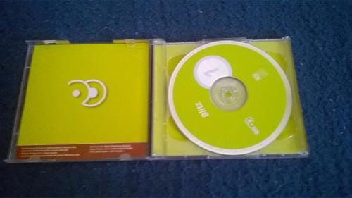 blitz - bis (2 cds)