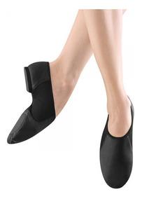 nuevo autentico distribuidor mayorista venta caliente online Zapato De Jazz Niña Zapatos en Mercado Libre México