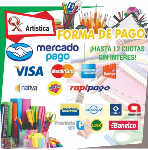 block acuarela 200g 28 x 35 fabriano watercolour