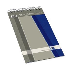 block-cuadernillo-con-espiral-arte-escoc