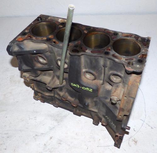 block de motor samsung sm3 año 2007-2014