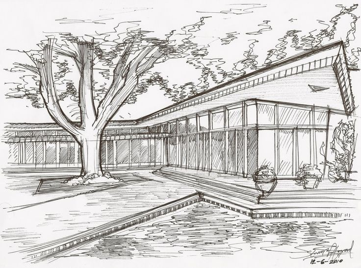 Block Dibujo Art 237 Stico Strathmore 400 Sketch 9x12 60lb
