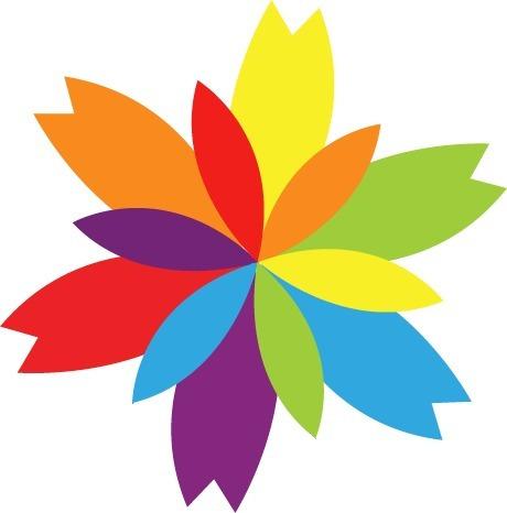 block fabriano multicolor tiziano 160grs  24 hojas a3