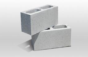 Cemento Xella - Ladrillos en Mercado Libre México