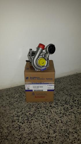 block motor cummins 6bta - 5.9 diesel - ford cargo - v.w. wo