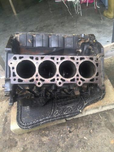 block motor ford 5.4 fortaleza