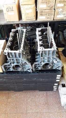 block renault trafic 2.0   2.2 diesel j8s