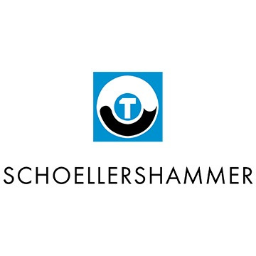 block schoellershammer acuarela 250g torchon 35x50 barrio n.