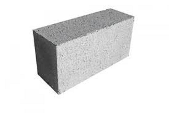 Block solido macizo 15x20x40 12 en mercado libre for Modelo solido con guijarros