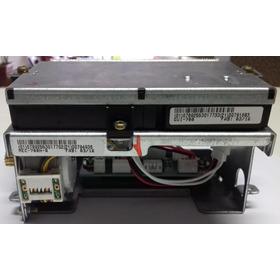 Bloco Impressor Térmico / Mecanismo Impressor Térm Daruma Gu
