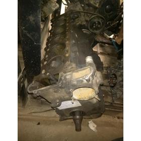 Bloco Motor  Bmw E36 325 Usado, Std Com Nf