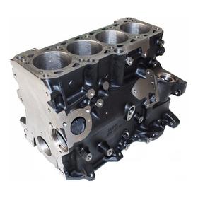 Bloco Motor Ap 1.6 1.8 Gol Saveiro Santana Parati Apollo Vw