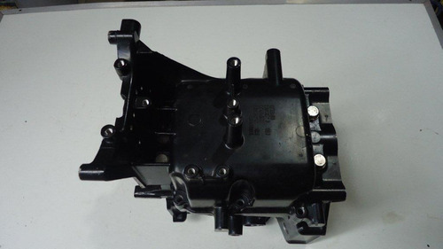 bloco motor de popa yamaha sailor f15 15hp 4 tempos