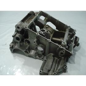 Bloco Motor Inferior Original Srad 1000 2005 A 2006