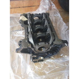 Bloco Motor Tr4 Novo **original**