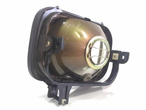 bloco optico cb 450 sport novo original cod:1773