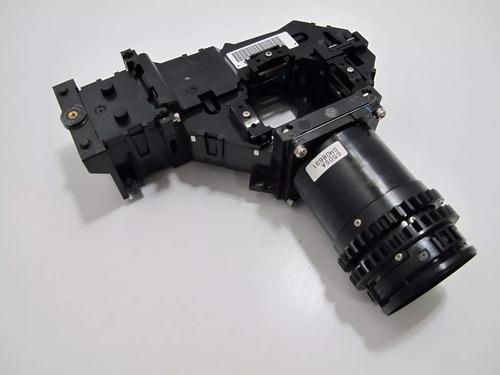 bloco optico projetor
