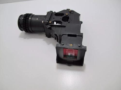 bloco optico sem prisma projetor sony vpl-es5 vples7 vpl ex7