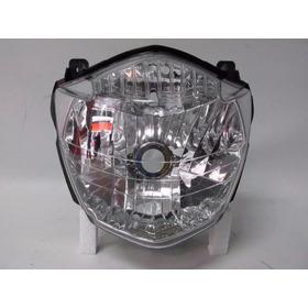 Bloco Optico Xt660r