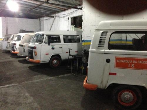 bloco/motor/carcaça/fusca/kombi/brasília/1600/injetado/carbu