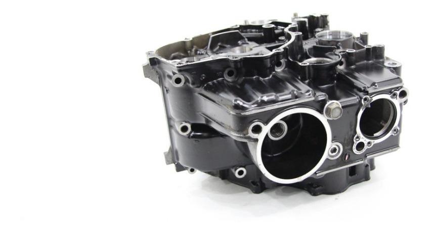 M-G 330805K-1 Engine Gasket Set Kit for Kawasaki Ninja 250 250R