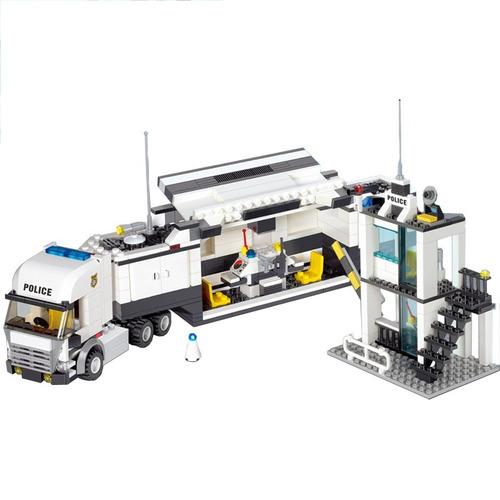 blocos montar lego