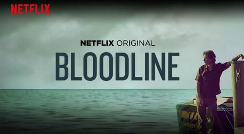 bloodline serie netflix temporada 1 y 2