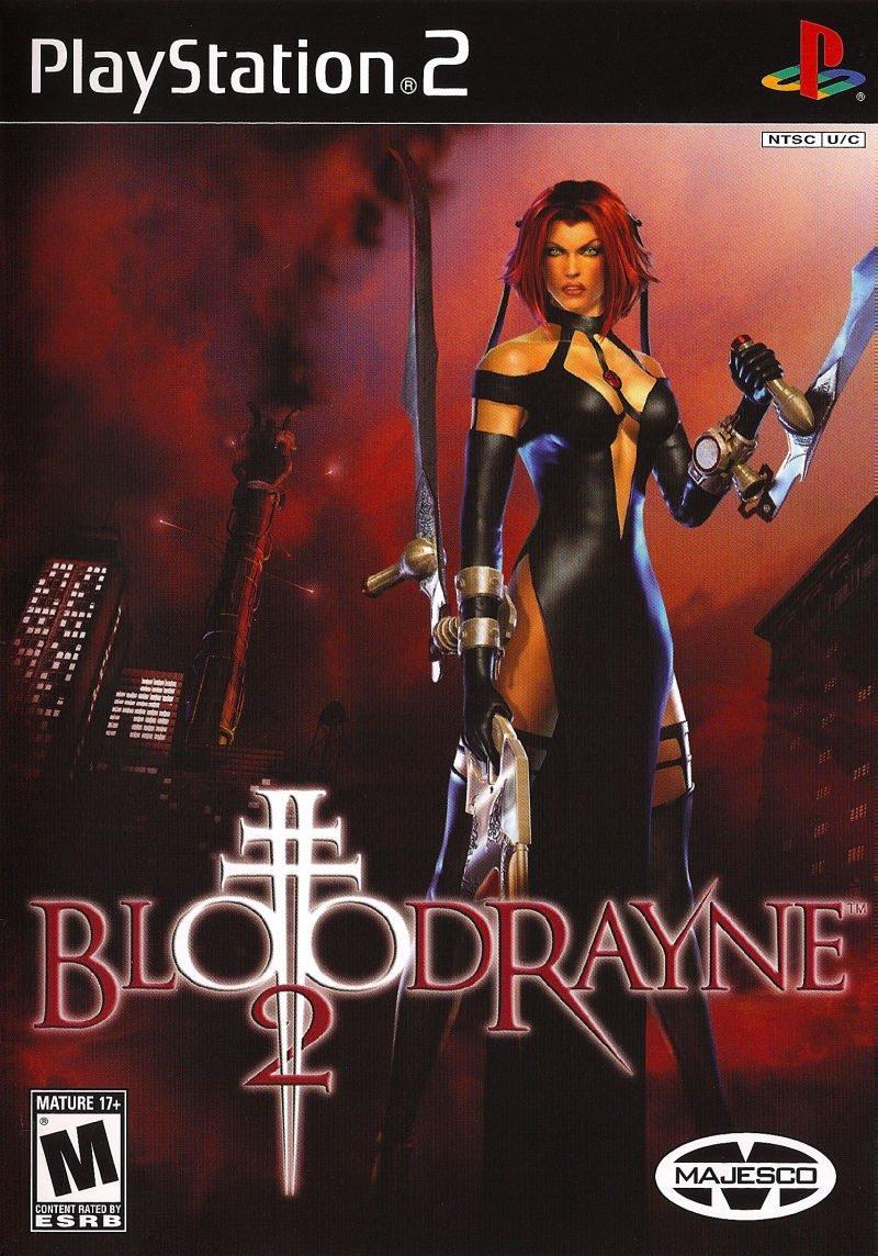 bloodrayne-2-ps2-D_NQ_NP_614011-MLB20467