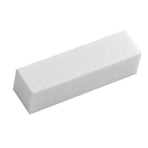 bloque blanco pulidor l46 x 1 unidad jessamy